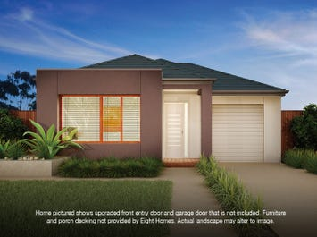 Lot 257 Native Way, Kurunjang, Vic 3337