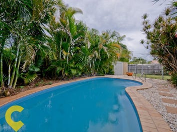 92 Sycamore Parade, Victoria Point, Qld 4165