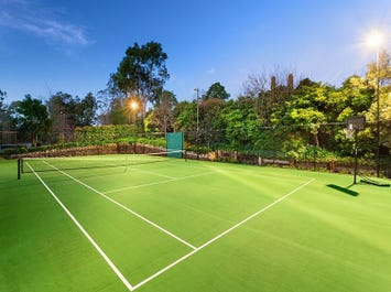 5 Princely Terrace, Templestowe, Vic 3106