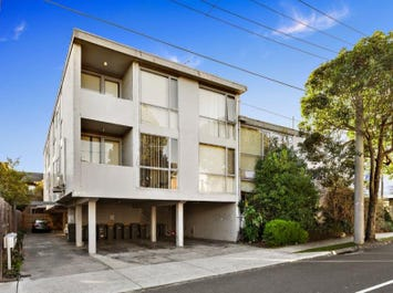 5/613 Inkerman Road, Caulfield North, Vic 3161