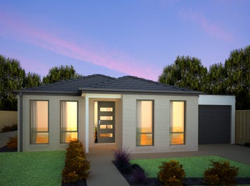 Lot 18B Camellia Crescent, Norlane, Vic 3214