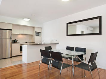 107/131 Adelaide Terrace, East Perth, WA 6004
