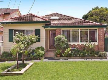 27 Killeen Street, Wentworthville, NSW 2145