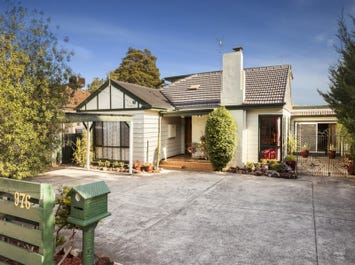 976 North Road, Bentleigh East, Vic 3165