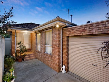 2/440 Clayton Road, Clayton South, Vic 3169