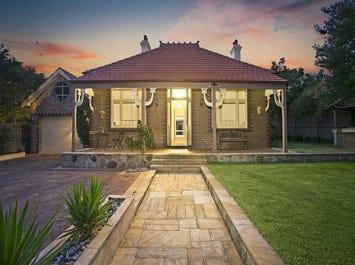 95 Bowden Street, Ryde, NSW 2112