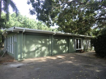 35 Hillier Rd, Howard Springs, NT 0835