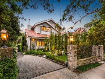 46  Northcote Road, Lindfield, NSW 2070