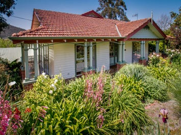 23 The Avenue, Ferntree Gully, Vic 3156