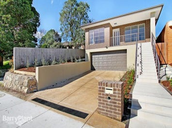 2A Edinburgh Road, Bayswater, Vic 3153