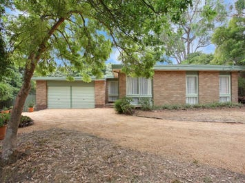 5 Lansell Close, Ringwood North, Vic 3134
