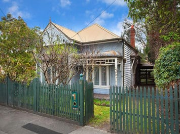 51 Canterbury Road, Toorak, Vic 3142