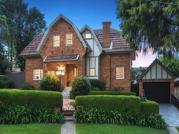 20  Garnet Crescent, Killara, NSW 2071