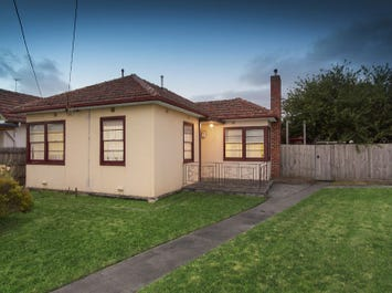 1055 North Road, Hughesdale, Vic 3166