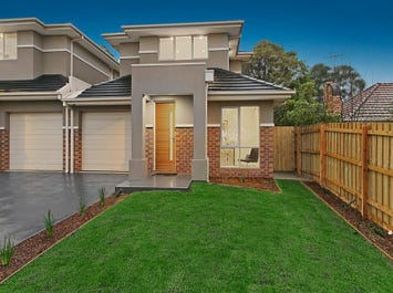 3/47 Ward Street, Ashburton, Vic 3147