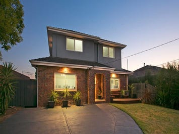 1/644 Centre Road, Bentleigh East, Vic 3165