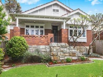 30 Macquarie Street, Chatswood, NSW 2067