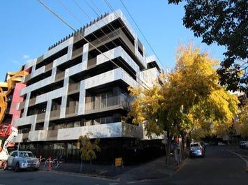 99 Palmerstson Crescent, South Melbourne, Vic 3205