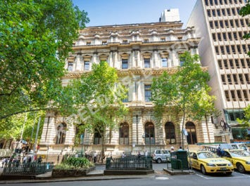 394 Collins Street, Melbourne, Vic 3000
