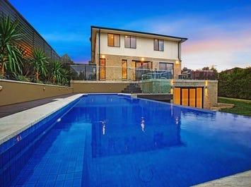33 Ballymena Way, Kellyville, NSW 2155