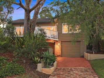 25 Macmillan Street, Seaforth, NSW 2092