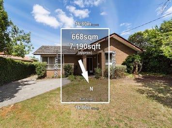 14 Kiah Street, Glen Waverley, Vic 3150