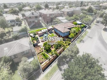 31 The Crest, Bulleen, Vic 3105