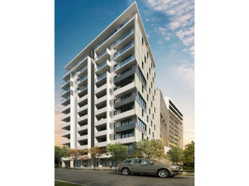 34-40 Hume Highway, Liverpool, NSW 2170