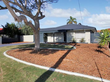 10 Kensington Court, Cooloongup, WA 6168