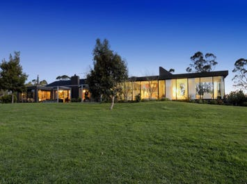 6933 Channel Highway, Gardners Bay, Tas 7112