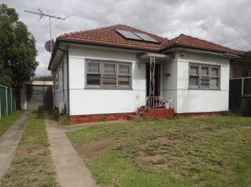 158A Canley Vale Road, Canley Heights, NSW 2166