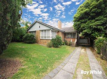 7 Rodney Close, Blackburn South, Vic 3130
