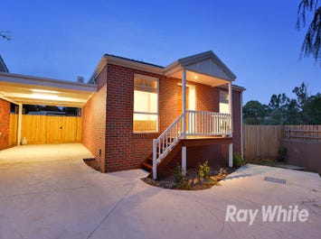 408 Hull Road, Mooroolbark, Vic 3138