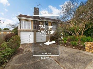30 Andrew Street, Mount Waverley, Vic 3149