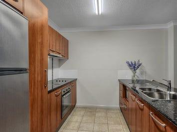 304/311 Vulture Street, South Brisbane, Qld 4101