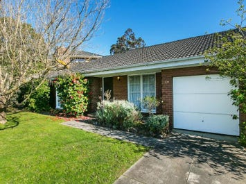 3/20 Avondale Grove, Mount Waverley, Vic 3149