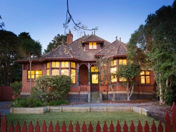 37 Riversdale Road, Hawthorn, Vic 3122