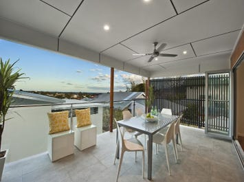 4/42 Campbell Terrace, Wavell Heights, Qld 4012