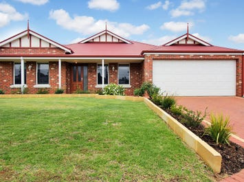 52 Coulterhand Circle, Byford, WA 6122