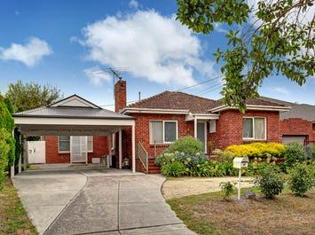 13 Talofa Avenue, Ringwood East, Vic 3135