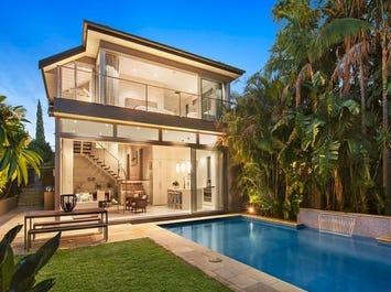 23 Spofforth Street, Mosman, NSW 2088