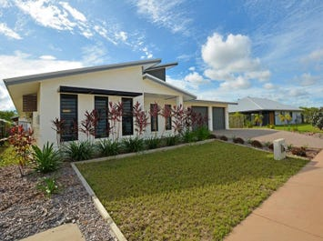 4 McGrath Street, Bellamack, NT 0832