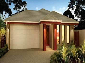 Lot 385 Clove Street, Griffin, Qld 4503