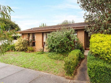 986 High Street Road, Glen Waverley, Vic 3150