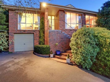 3 Sorrel Crescent, Warranwood, Vic 3134