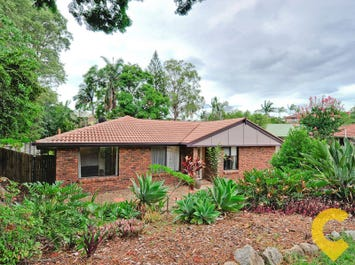 5 Kooyong Court, Ferny Grove, Qld 4055
