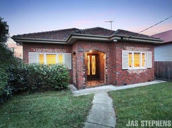 239 Somerville Road, Yarraville, Vic 3013