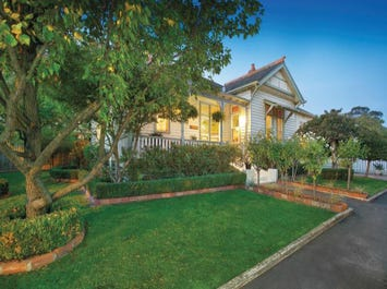 189 Union Road, Surrey Hills, Vic 3127