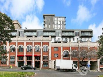 704v/162 Albert Street, East Melbourne, Vic 3002