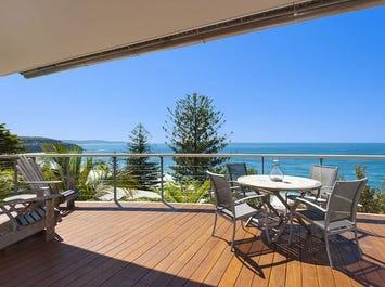 34 Sunrise Road, Palm Beach, NSW 2108